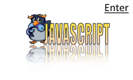 Coding with Javascript