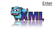 Coding with XML Technologies
