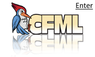 Coding with CFML / Cold Fusion
