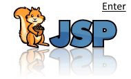 Coding with JSP