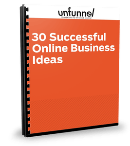Online Business Ideas 2016