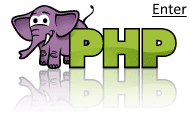 Coding with PHP