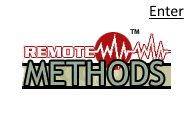 Remote Methods, Remote Services, Web Services